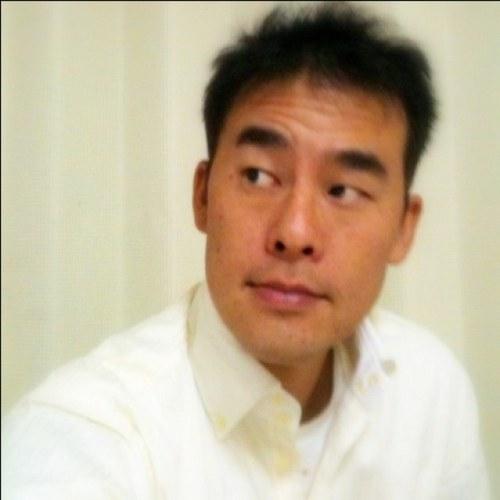 yasuharu oishi